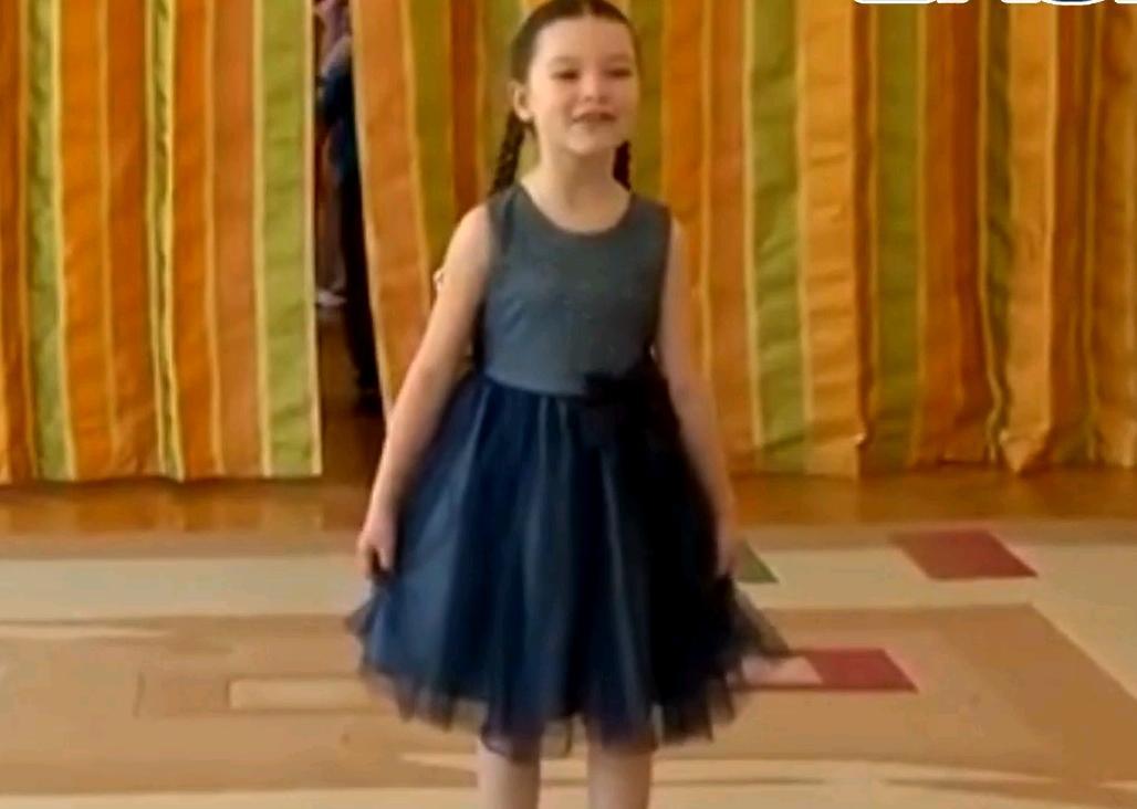 «Войны я не видел, но знаю». На конкурс «Дети о Победе» пришло видео из детского сада