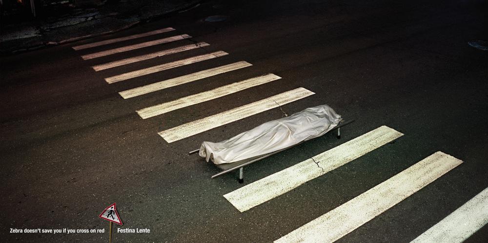 В Новороссийске в день выборов  в ДТП погиб 49-летний житель Кирилловки