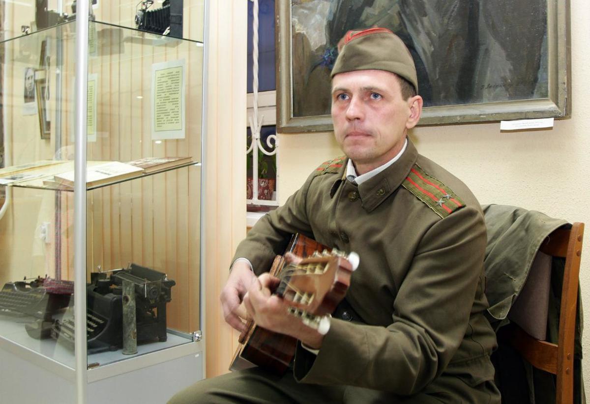 Новороссийск уйдет в прошлое до самой полуночи