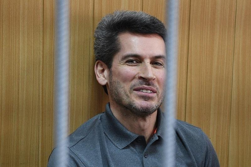 Магомедов продает уже четвертый актив «Суммы» в Новороссийском порту