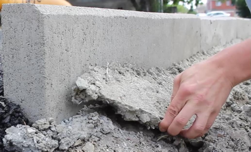 Могут ли новороссийцы проверить качество построенных дорог?