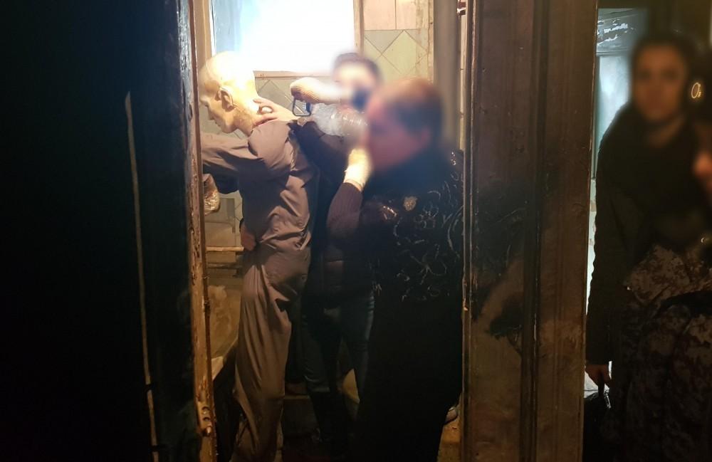 «Горячую» женщину осудили за сожжение супруга в Новороссийске