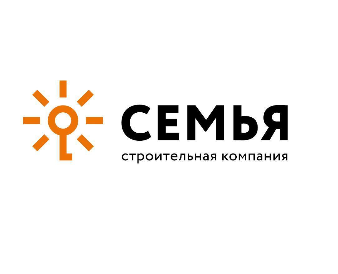 Южный район Новороссийска готовится к появлению «СЕМЬИ»