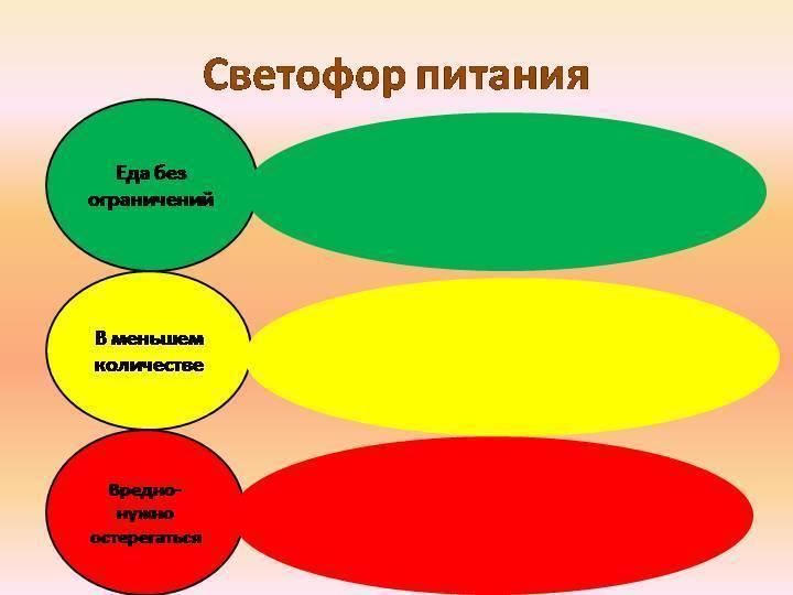 После пепси-колы через «Светофор» мог бы отправиться и «Новоросс»