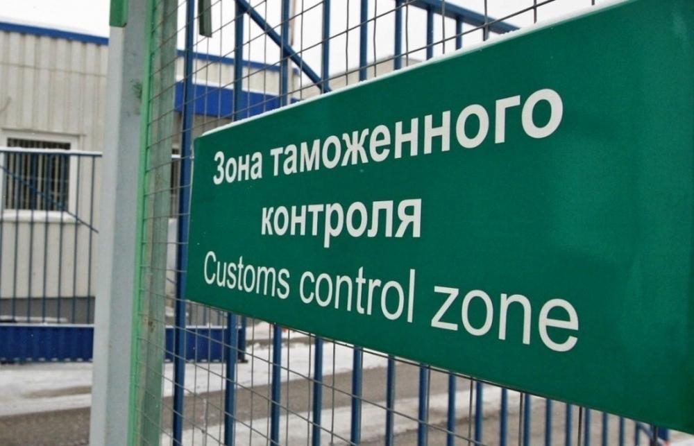 Возбуждено уголовное дело в отношении начальника отдела Новороссийской таможни