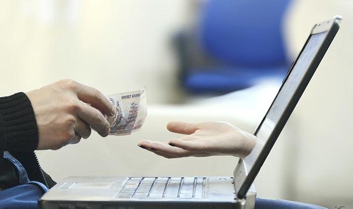 Мошенницы из Новороссийска «разводили» краснодарских мужчин на приличные деньги