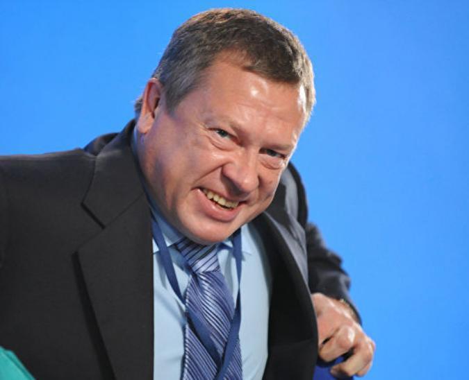Он, она и суд: зачем  челябинский олигарх прописался  в Новороссийске