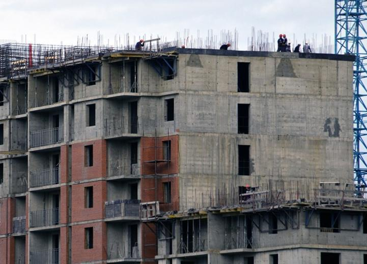Прокуратура: в администрации Новороссийска нарушают градостроительное законодательство