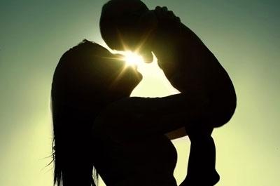 Новороссиец изменился ради жены, но удержать её не смог