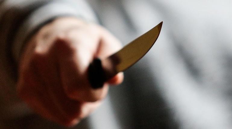 Убил одним ударом своего знакомого житель Новороссийска