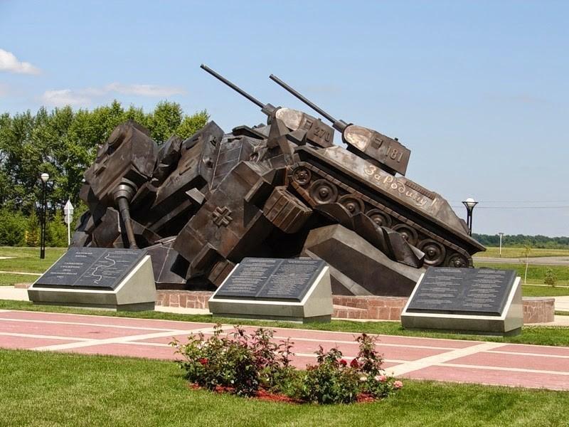 В День воинской славы России в Новороссийске обещают +32