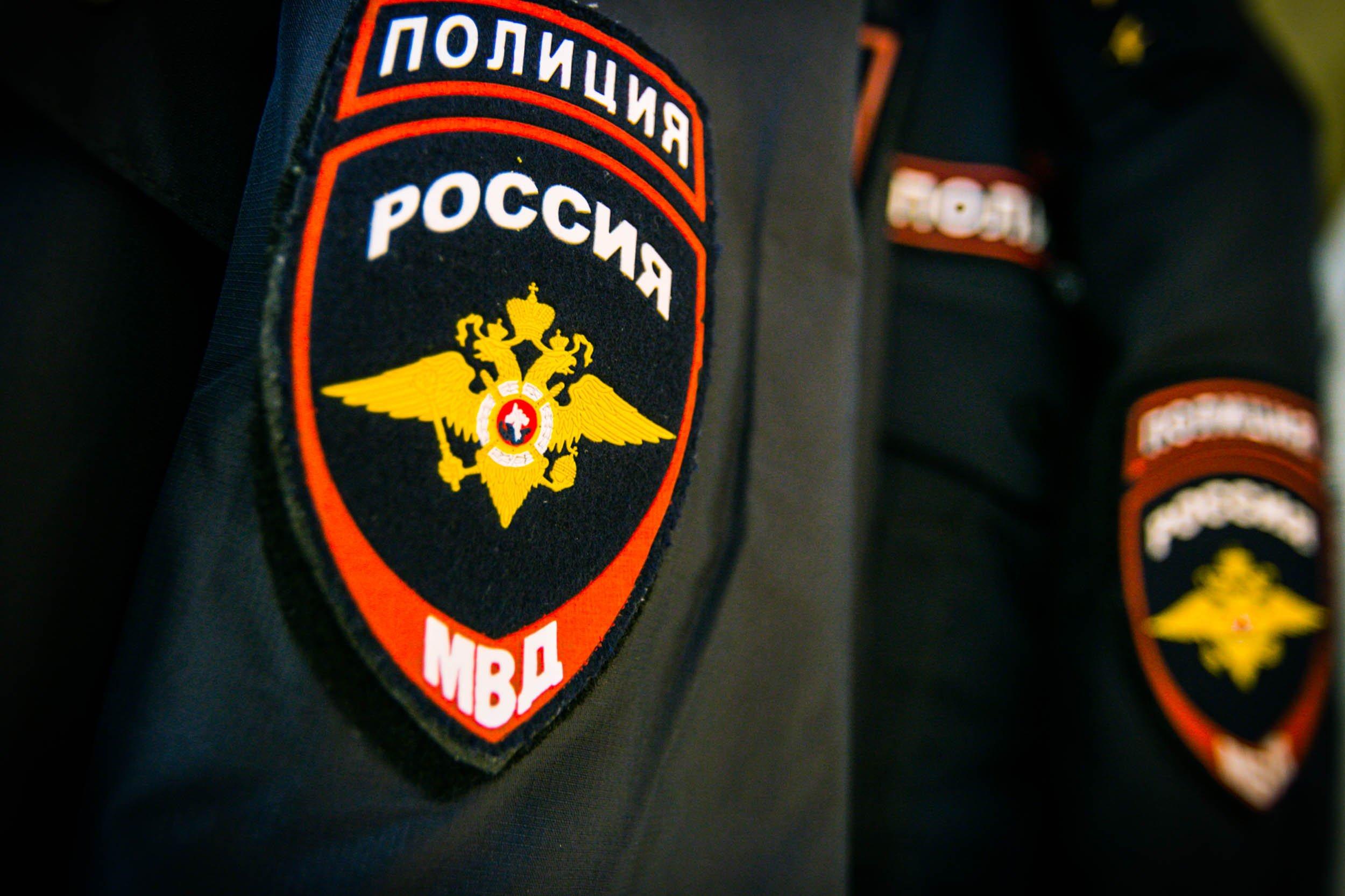 Безвести пропавшего мужчину без фаланги пальца разыскивают в Новороссийске