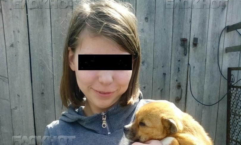 Суд решит судьбу мужчин, которые изнасиловали и убили новороссийскую школьницу