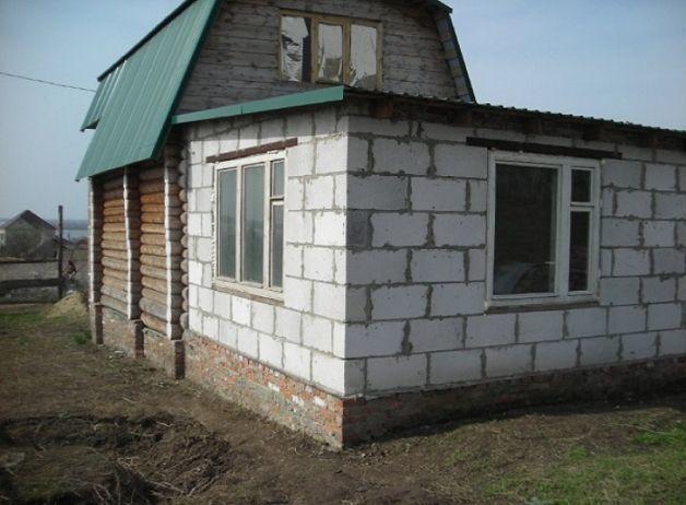 Оформить недвижимость на даче новороссийцам станет сложнее