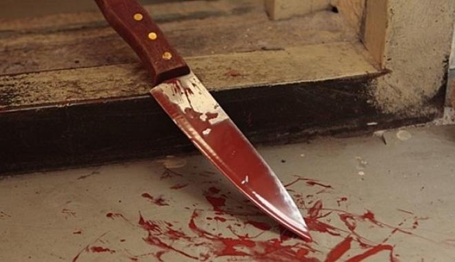 Новороссиец убил знакомого во время лепки из пластика