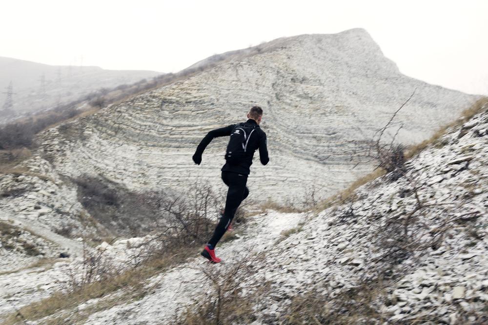 Жители спорят, как называется хребет вокруг Новороссийска