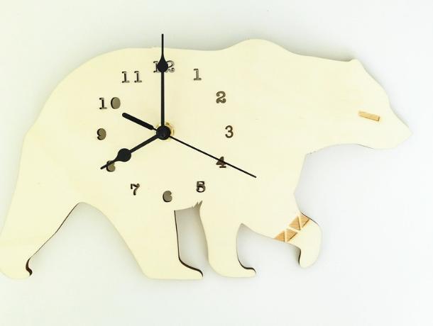 В Госдуме предложили вернуть время, как раньше