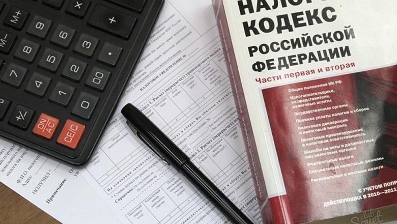 На гендиректора «Мор-Транс-Сервис» завели уголовное дело в Новороссийске