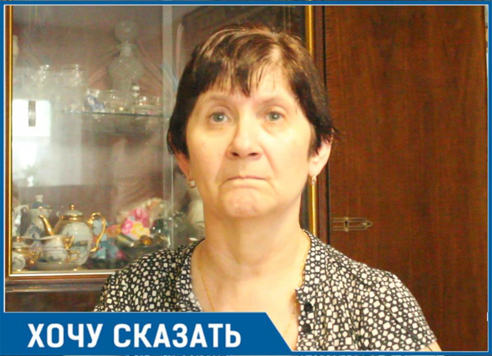 Новороссийский пляж для инвалидов не подходит даже здоровым