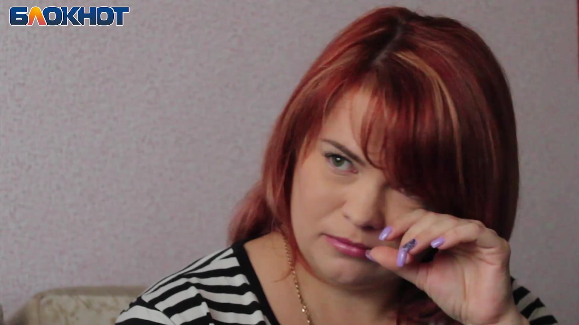 Не боюсь перемен, боюсь скуки! – Анастасия Шипилова, участница проекта «Преображение»