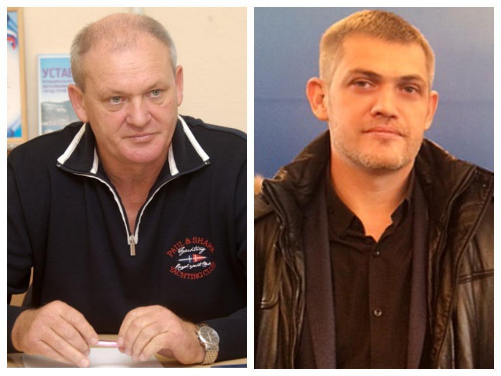 Два депутата из Новороссийска находятся за чертой бедности