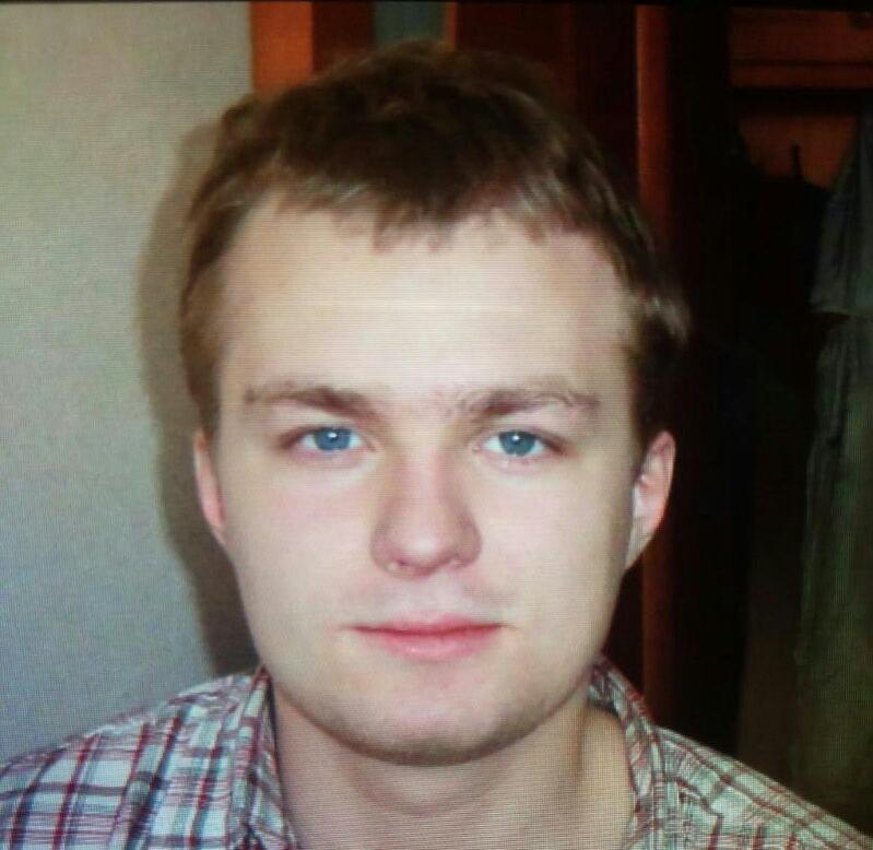 Ушел из дома и не вернулся: в Новороссийске полиция ищет человека