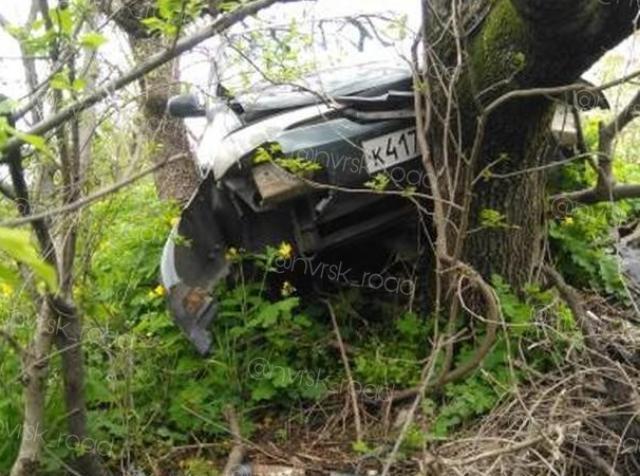 Потерял или спрятал? Новороссийцы нашли автомобиль в необычном месте