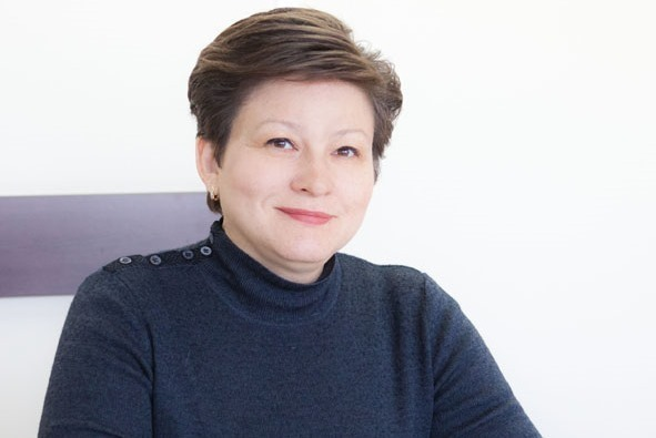 О нарушении прав новроссийских детей можно рассказать на личном приеме уполномоченного из края