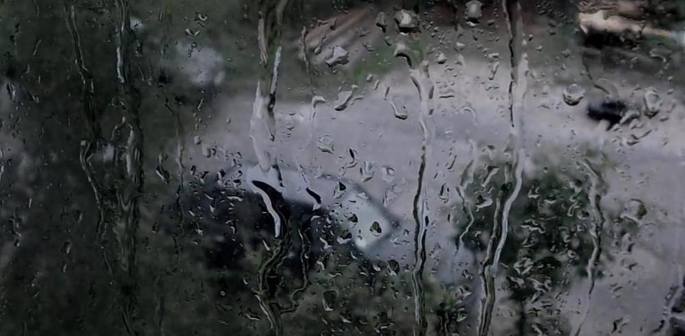 Синоптики обещают небольшой дождь в Новороссийске