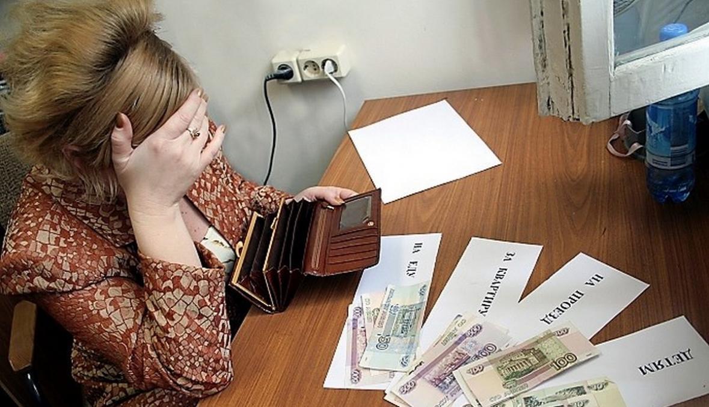 Новороссийск вошел в ТОП-100 городов России по уровню зарплат и занял не самое почетное место