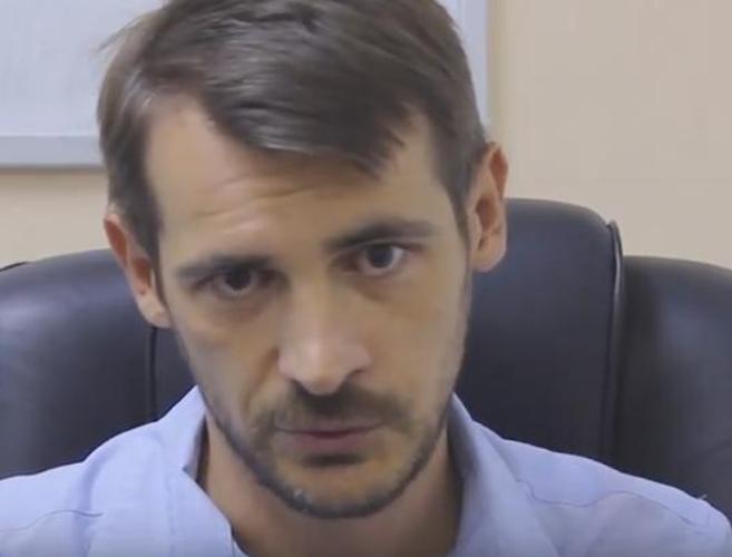 - Эпоха гибридных валют не за горами, - считает Алексей Адамович и отводит доллару 20 лет жизни