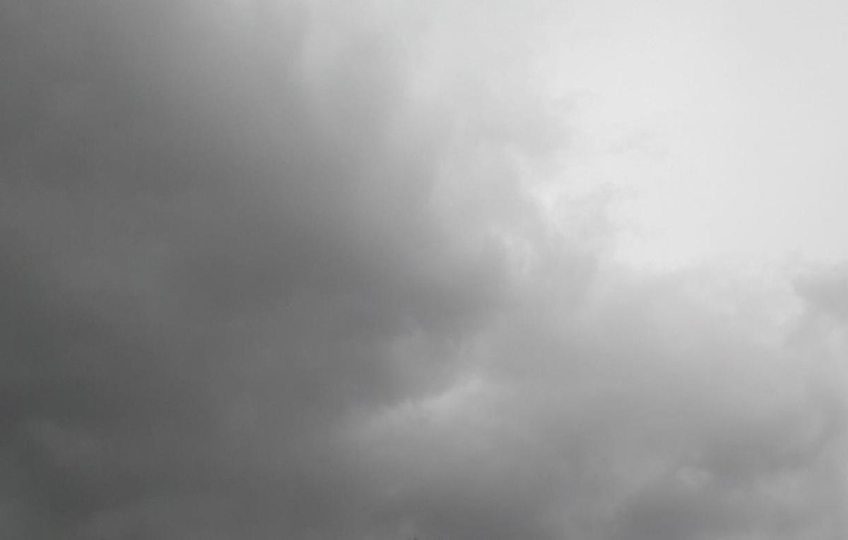 Насколько дождливым будет этот день в Новороссийске