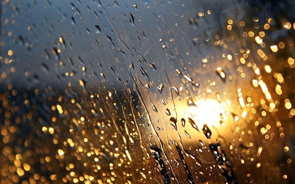 В Новороссийске пройдут дожди