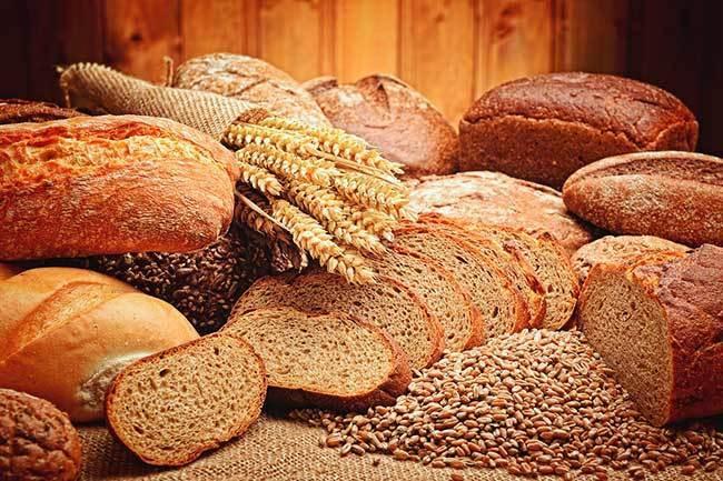 Новороссийцам придётся увеличить затраты на хлеб