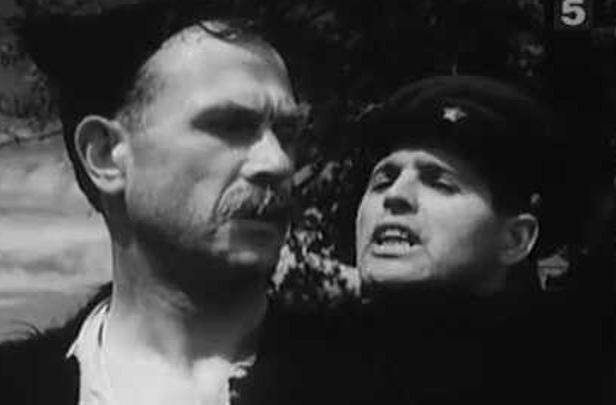 Календарь: 5 сентября погиб Василий Иванович Чапаев