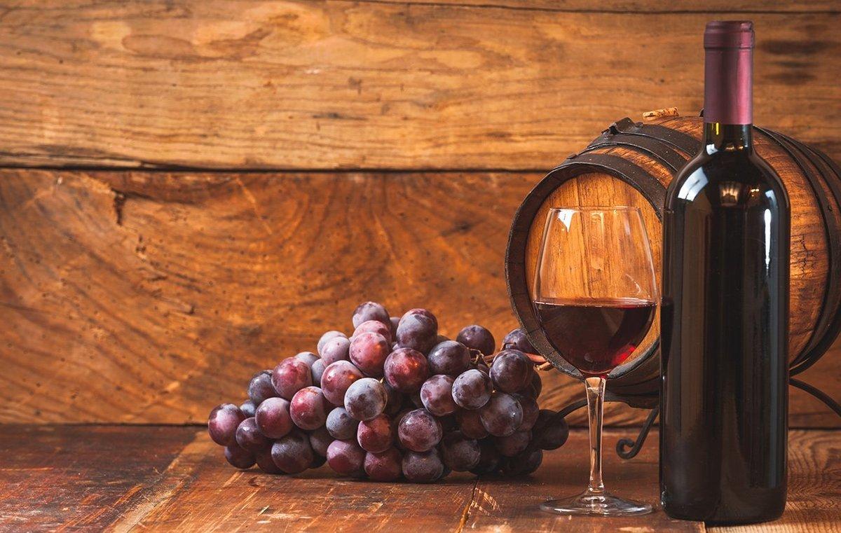 Не все виноделы Кубани поддерживают Бориса Титова, владельца «Абрау-Дюрсо»