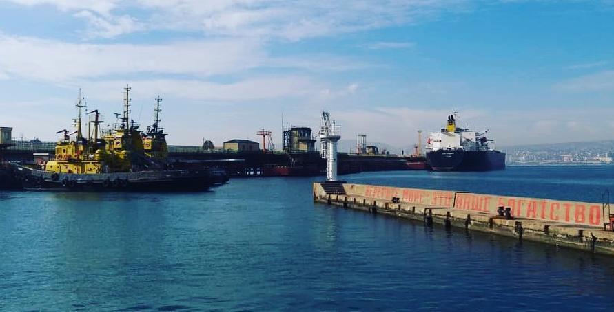 Акционеры  Новороссийского порта в обиде не останутся — дивиденды будут выплачены