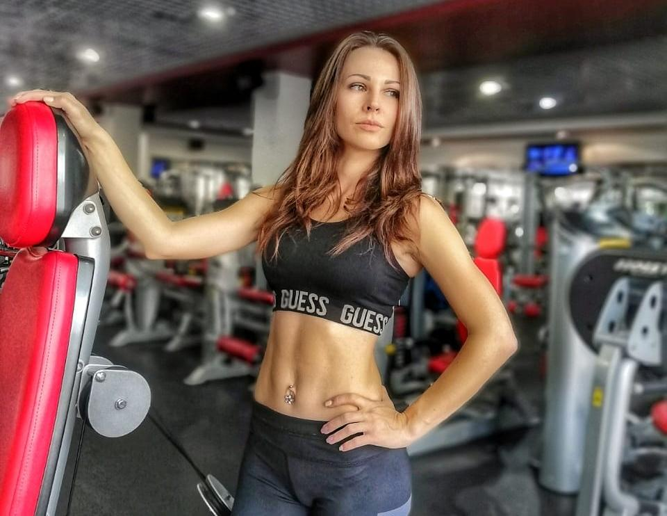 """""""Блокнот» объявляет о старте самого  масштабного «фитнес-проекта» Новороссийска"""