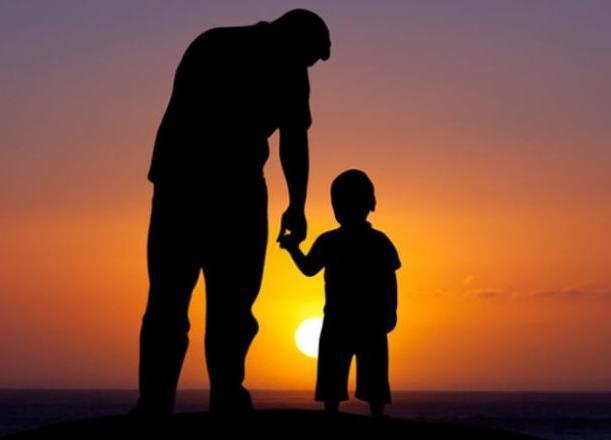 Новороссийск стал одним из лучших городов для отцов
