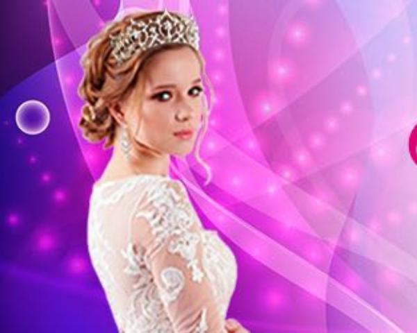 Остаются считанные часы до старта первого этапа конкурса «Мисс Блокнот Новороссийск – 2018»