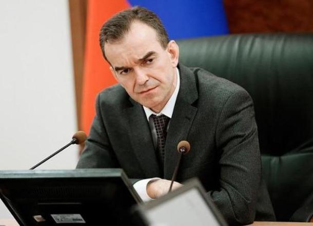 Из-за постоянных аварий на Троицком водопроводе краевой бюджет раскошелится на миллиарды