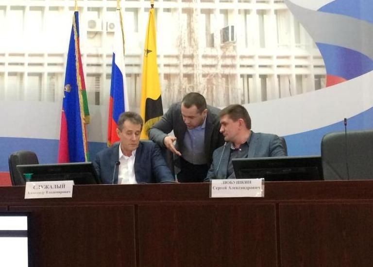 На канализацию, воду и отопление Новороссийску нужно 15 миллиардов