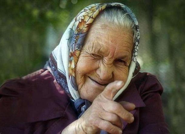 На пути к успеху телефонный мошенник буксанул на новороссийской пенсионерке