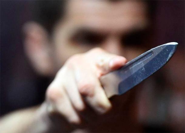 В полиции Новороссийска прокомментировали поножовщину в «Сердце»