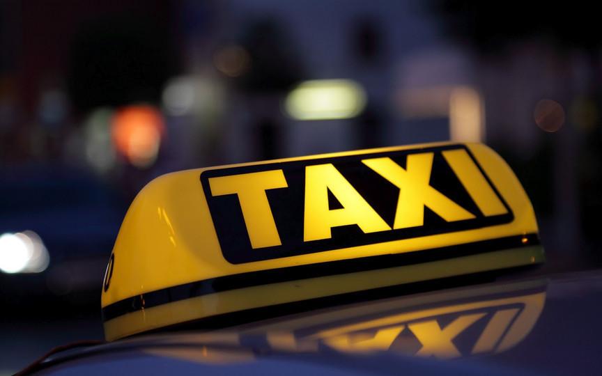 Календарь в Новороссийске: 22 марта - Международный день таксиста