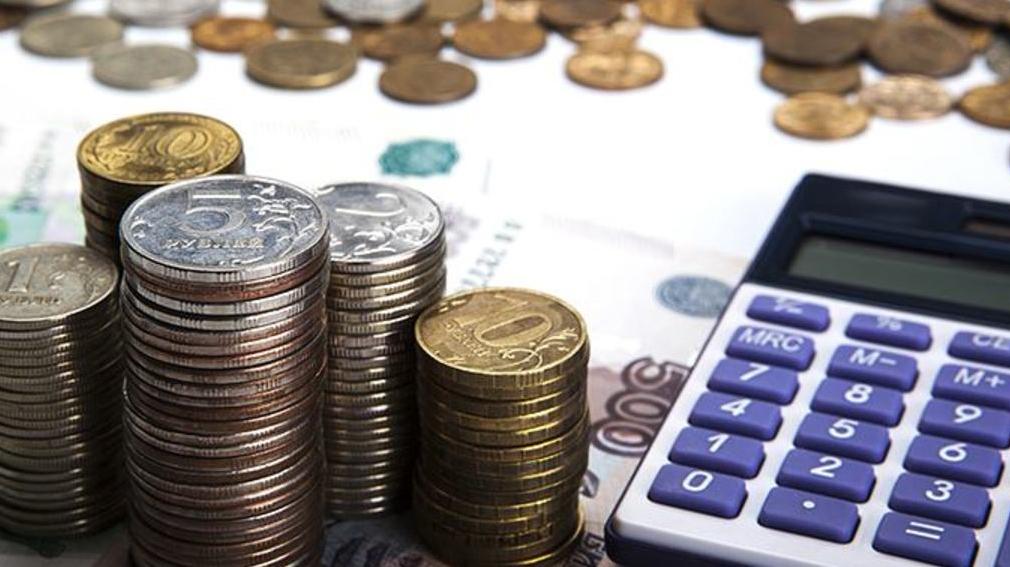 На 172 миллиона разбогатеет Новороссийск