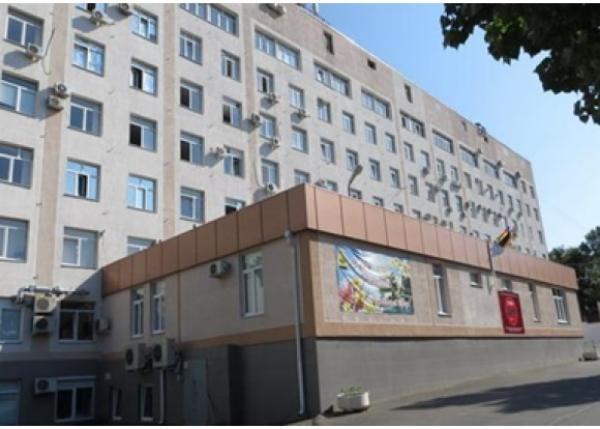 Как будут работать учреждения здравоохранения в праздничные дни в Новороссийске