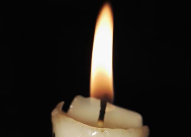 Новый коллапс: тысячи новороссийцев остались без света