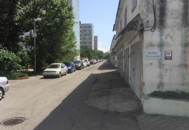 В СК Новороссийска рассказали подробности дела об убийстве таможенника