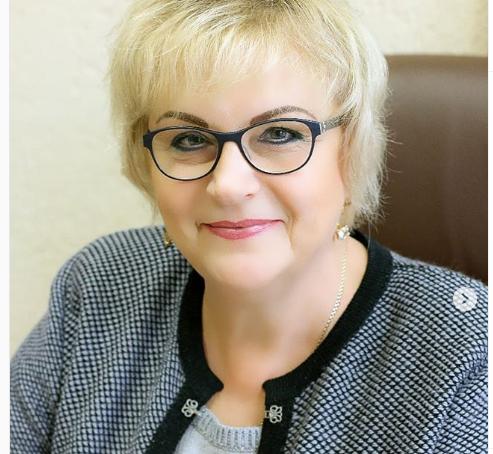 Главврачу станций Скорой помощи Новороссийска присвоили новое звание